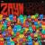 Download lagu ZAYN - Connexion