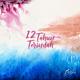 Download lagu Bunga Citra Lestari - 12 Tahun Terindah