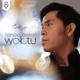 Download lagu Cakra Khan - Tanpa Batas Waktu (Cover)