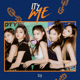 Download ITZY - WANNABE MP3