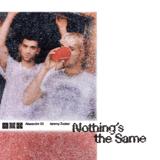 Download Alexander 23 & Jeremy Zucker - Nothing's the Same