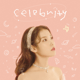 Download lagu IU - Celebrity MP3