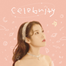 Download lagu IU - Celebrity MP3