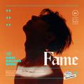 Download HAN SEUNG WOO - Sacrifice