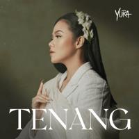 Download mp3 Yura Yunita - Tenang