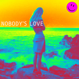 Download Maroon 5 - Nobody's Love