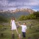 Download lagu Mat and Savanna Shaw - You Are the Reason