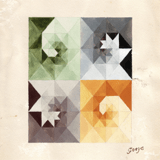 Download Gotye - Somebody That I Used to Know (feat. Kimbra)