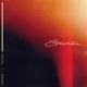 Download lagu Shawn Mendes & Camila Cabello - Señorita