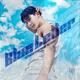 Download lagu Wonho - BLUE