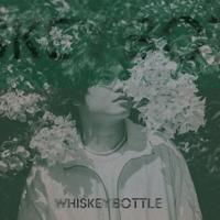 GANGGA - Whiskey Bottle Mp3