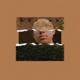 Download lagu Yahya - keepyousafe