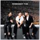 Download lagu Jonas Brothers - Remember This