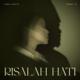 Download Dewa 19 & Yura Yunita - Risalah Hati MP3