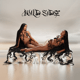 Download lagu Normani - Wild Side (feat. Cardi B) [Extended Version]