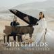 Download lagu Faouzia & John Legend - Minefields MP3