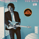 Download lagu John Mayer - Shouldn't Matter but It Does