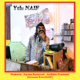 Download lagu Diskoria, Isyana Sarasvati & Ardhito Pramono - Yth: NAIF (feat. KawaNAIF)