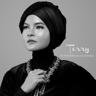 Download lagu Terry - Di Persimpangan Dilema MP3