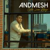 Download lagu Andmesh - Cinta Luar Biasa