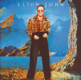 Download lagu Elton John - Don't Let the Sun Go Down On Me MP3