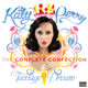 Download lagu Katy Perry - The One That Got Away