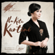 Download lagu Gita Gutawa - Ibu Kita Kartini