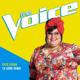 Download lagu Katie Kadan - I'm Going Down (The Voice Performance)