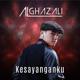 Download lagu Al Ghazali - Kesayanganku
