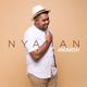 Download lagu Andmesh - Nyaman MP3