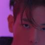 Download BAEKHYUN - Candy