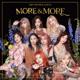 Download lagu TWICE - MORE & MORE