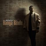 Download Andmesh - Hanya Rindu