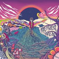 Tertujuh - Single - The Finest Tree