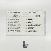 Juicy Luicy - Sentimental : Side A Mp3