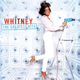 Download lagu Whitney Houston - I Will Always Love You