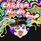 Download lagu j-hope - Chicken Noodle Soup (feat. Becky G.)