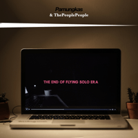 Download mp3 Pamungkas & The PeoplePeople - The End of Flying Solo Era