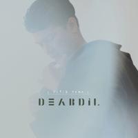 DEABDIL - ( titik temu )