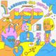 Download lagu LSD - Genius (feat. Lil Wayne, Sia, Diplo & Labrinth) [Lil Wayne Remix]