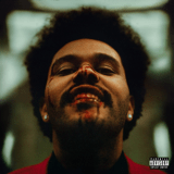 Download The Weeknd - After Hours