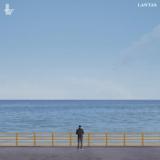 Download Juicy Luicy - Lantas