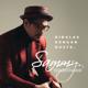 Download lagu Sammy Simorangkir - Dibalas Dengan Dusta