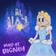 Download lagu salem ilese - Mad at Disney MP3