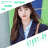 Download lagu Red Velvet - Future MP3