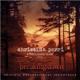 Download lagu Christina Perri - A Thousand Years