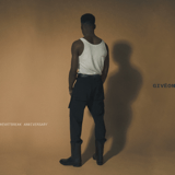 Download GIVĒON - HEARTBREAK ANNIVERSARY