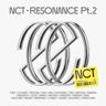 Download lagu NCT U - 90's Love MP3