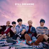Download TOMORROW X TOGETHER - Blue Hour (Japanese Version)