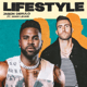 Download lagu Jason Derulo - Lifestyle (feat. Adam Levine)
